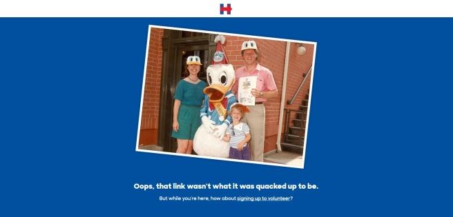 Hillary 404