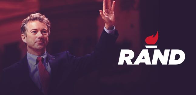 rand-paul-2016-banner