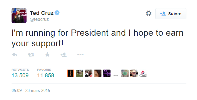 Ted Cruz-1