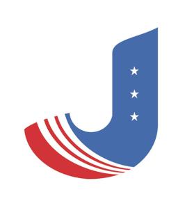 150708093429-2016-logo-bobby-jindal-super-169-1