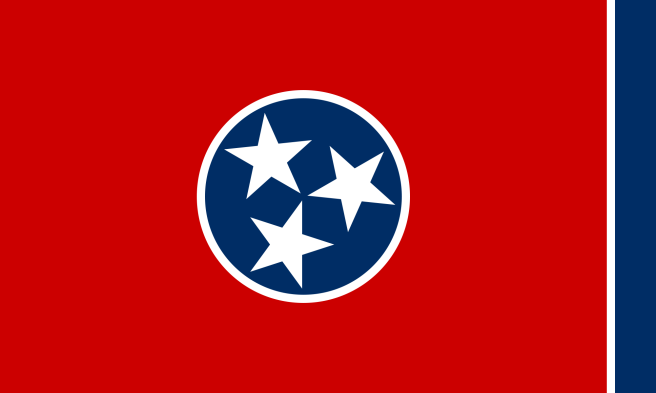 2000px-Flag_of_Tennessee.svg