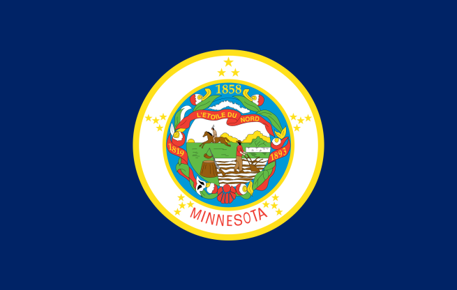 Flag_of_Minnesota_(1957-1983).svg