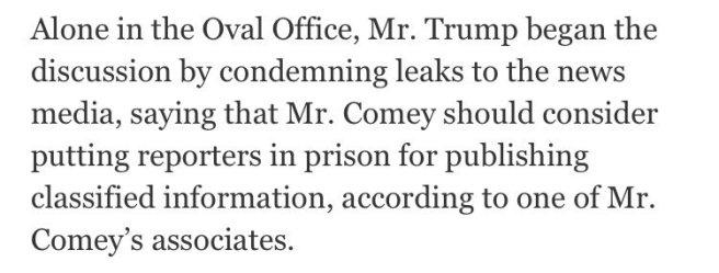 9 NY Times