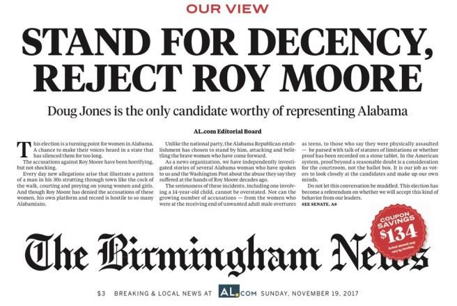 Quel est l'âge légal datant en Alabama
